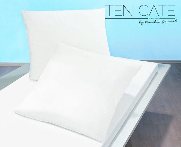 2-Pack Ten Cate Molton Kussenslopen