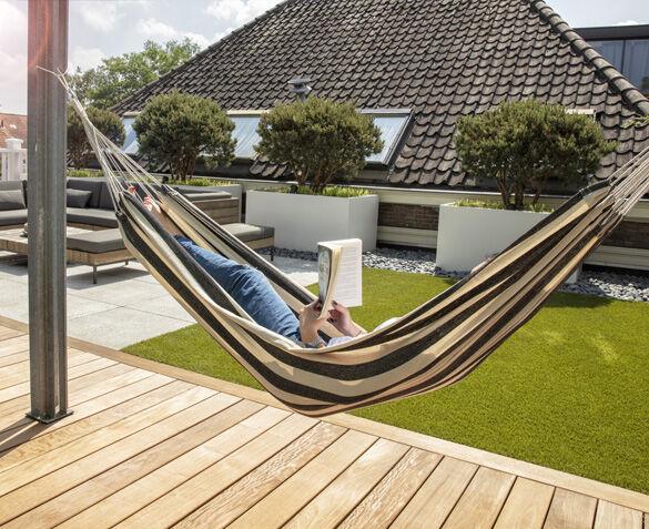 909 Outdoor Hangmat