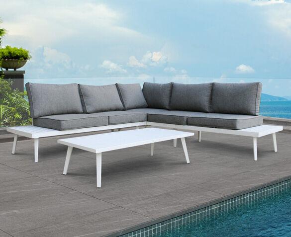 Feel Home lounger & Sunbed Vito