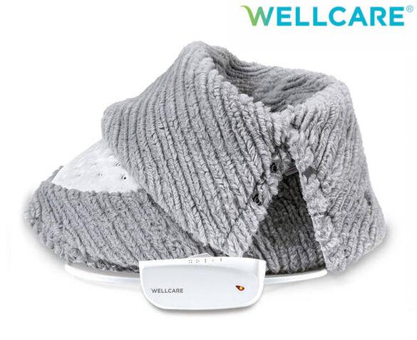 Wellcare Elektrische Voetenwarmer