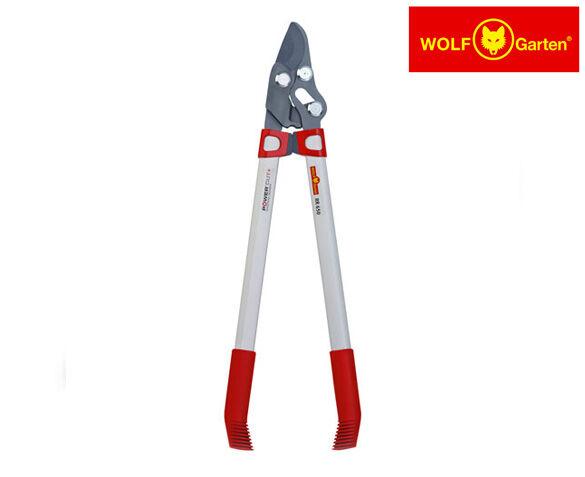 Wolfgarten Takkenschaar Power Cut RR650